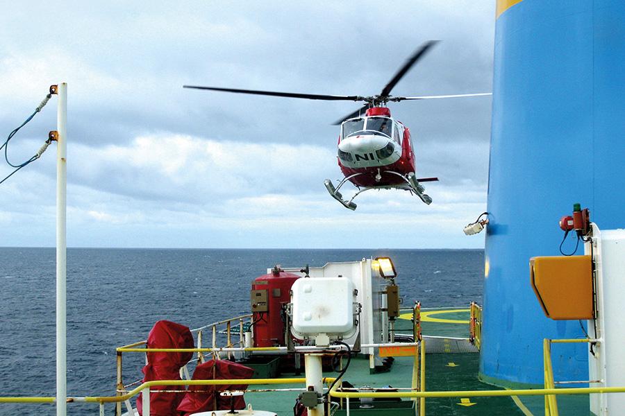 Corrodium_Offshore_Marine_helicopter_900