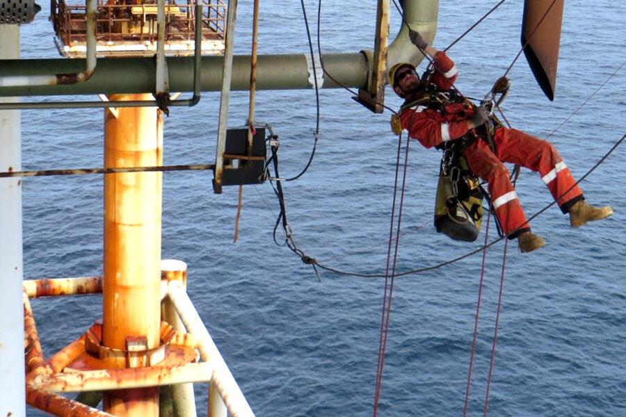 Corrodium_Oil_and_Gas_Senscorr