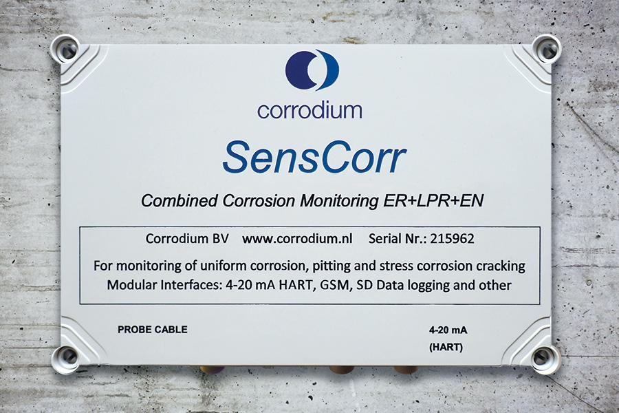 Corroium_SencsCorr_Probe_900