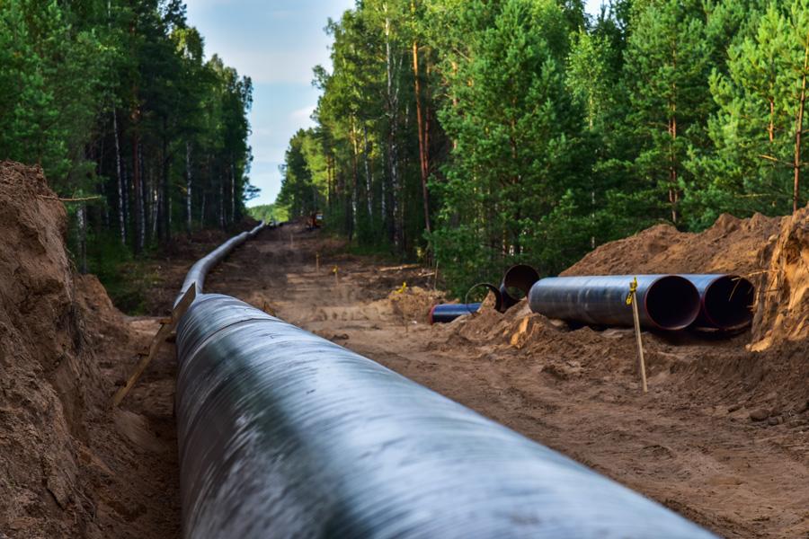 Senscorr_Pipeline_Corrodium_900
