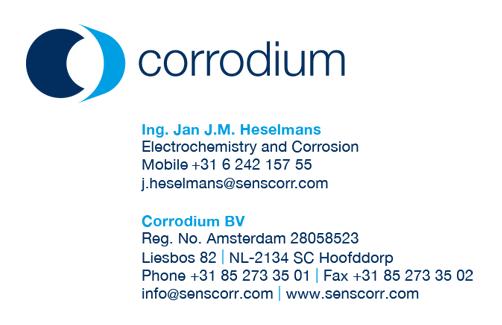 Business_card_Heselmans